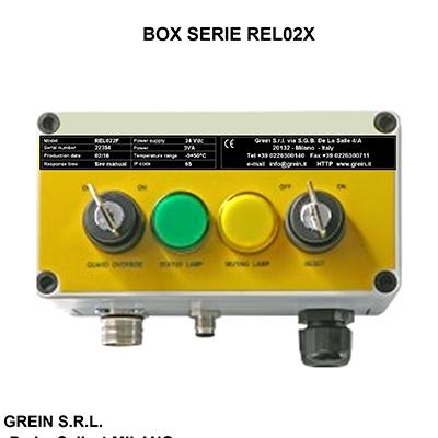 GREIN - REL02X on contactor wiring, ac drive wiring, motherboard wiring, arduino uno wiring, switch wiring, terminal block wiring, control wiring, plc wiring, thermostat wiring, capacitor wiring, transducer wiring,